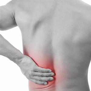 Massage & Muscle