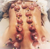Massage Services 4